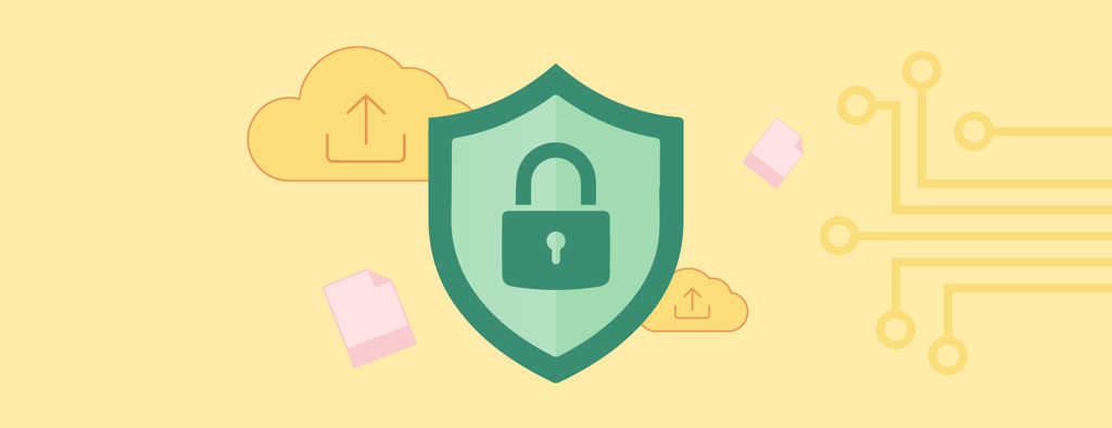 A Guide to Secure File Uploads: How to Make Your Website Bullet-Proof