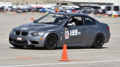 2018 Tire Rack SCCA Finger Lakes Champ Tour