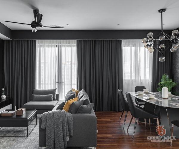 millewn-desgin-sdn-bhd-contemporary-modern-malaysia-penang-dining-room-living-room-interior-design