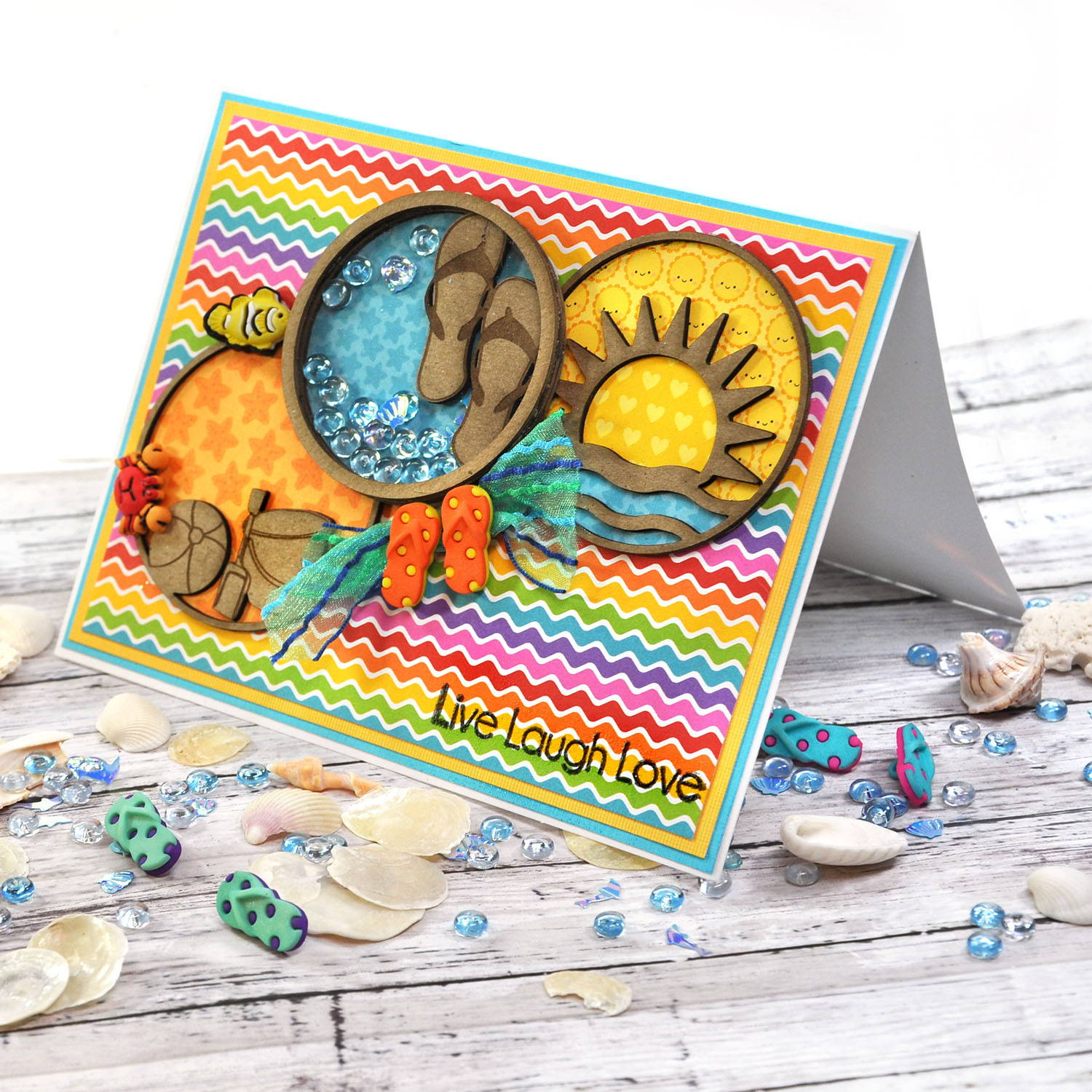 Buy Craft Buttons for Sale Online