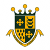 Te Kuiti High School logo