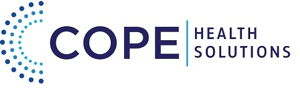 COPE Health Solutions logo