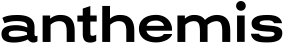 Anthemis logo 2x 1 (1)