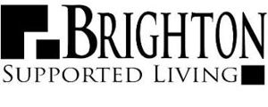 Brighton Supported Living logo
