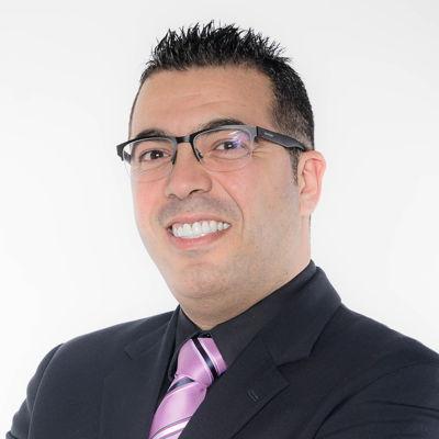 Karim Basli