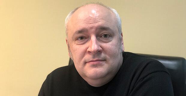Денис Лампей: Рекламный радиоролик - это произведение искусства, куда вкладывают свой труд профи с многолетним опытом работы - OnAir.ru