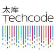 Techcode competition