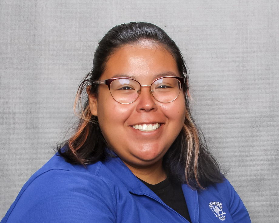 Kristen Hernandez , Early Preschool Assistant Teacher