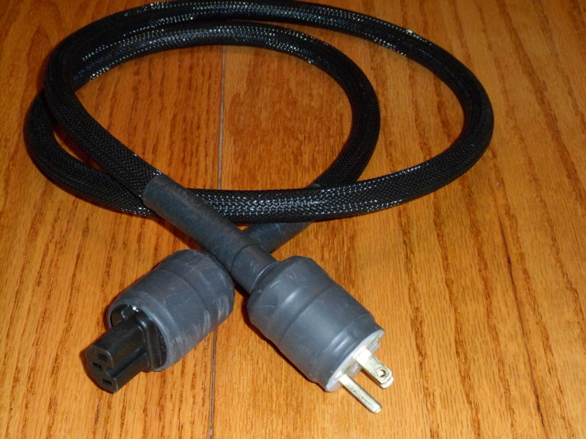 SIGNALCABLE MAGIC POWER POWER CORD
