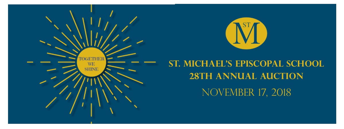 St. Michael's Episcopal School