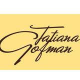 Gofman Tatiana