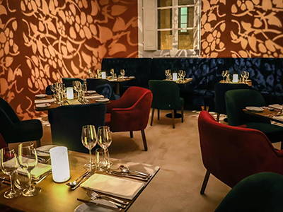 Cordless-Table-Lamps-Muza-Restaurant-Malta