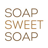 SoapSweetSoap