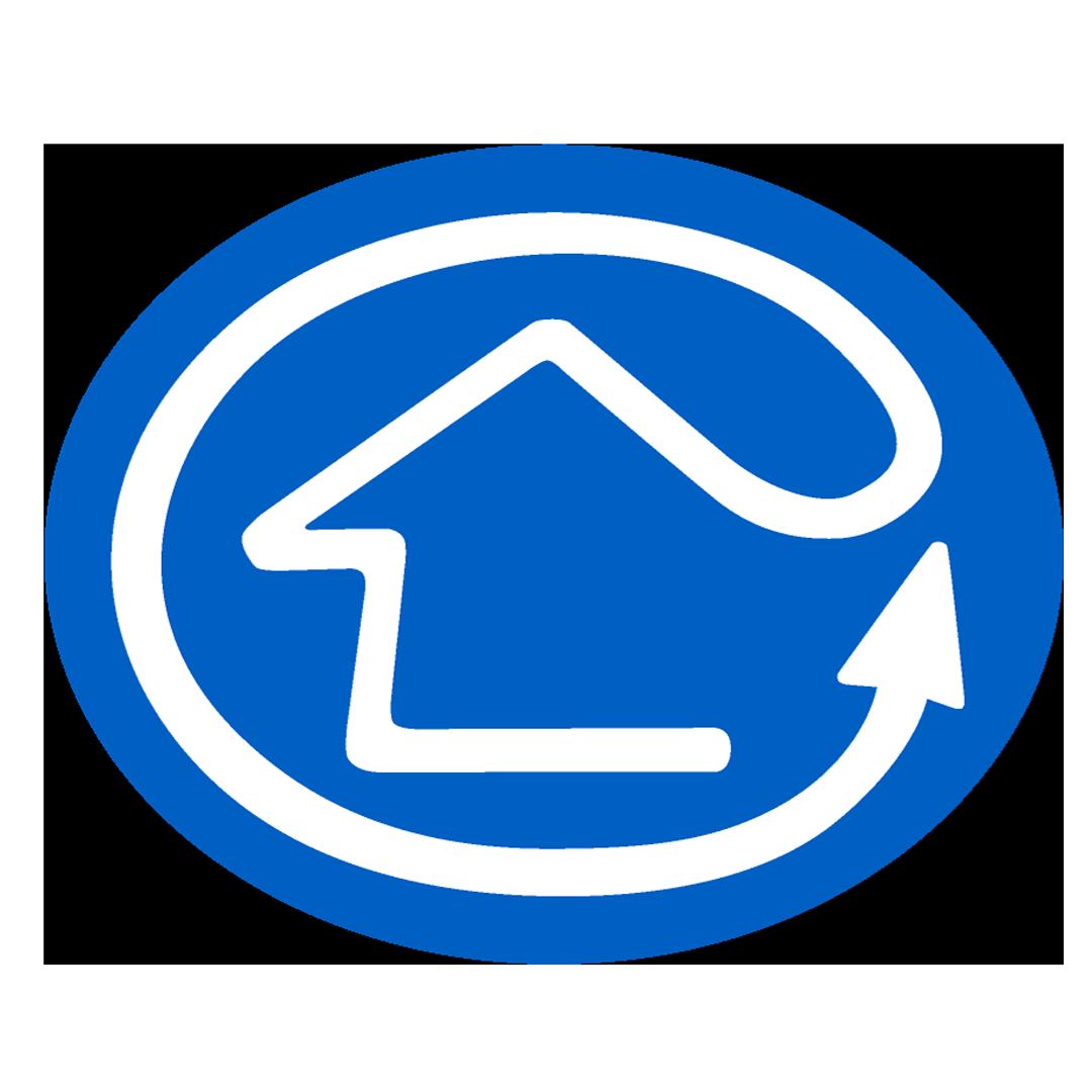 GuestTraction (formerly GuestFolder)