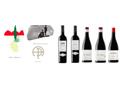 Alvaro Palacios Wine Collection