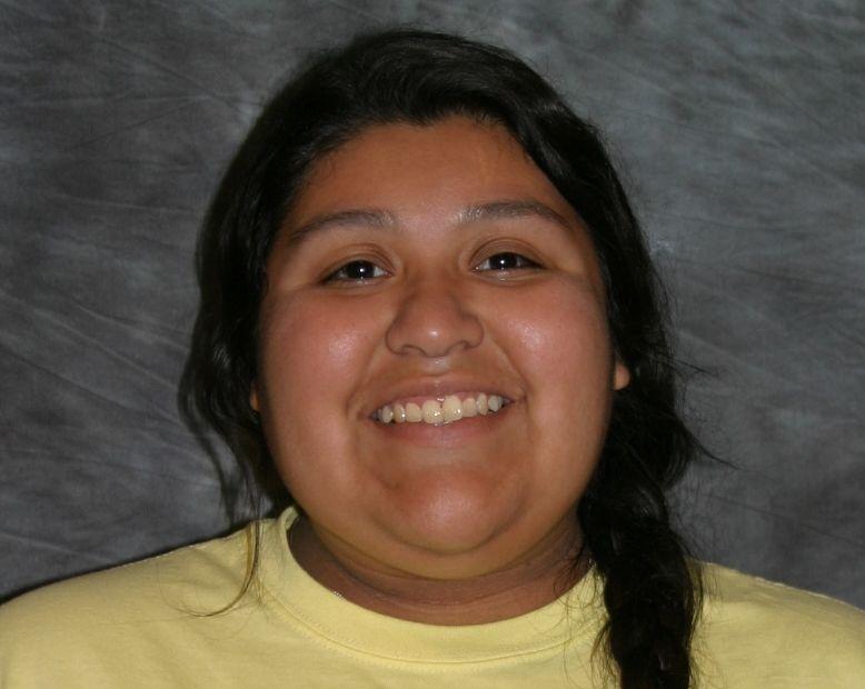 Priscilla Reyes , Preschool II - Assistant Teacher