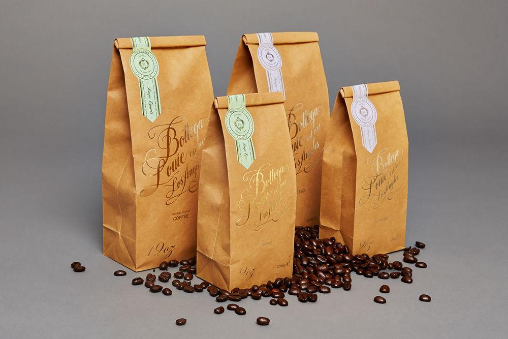 DIELINE_BL_Coffee_5.jpg