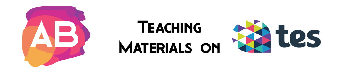 AB Teaching Materials
