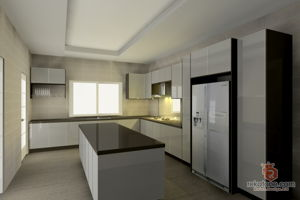 innere-furniture-contemporary-malaysia-negeri-sembilan-dry-kitchen-wet-kitchen-3d-drawing