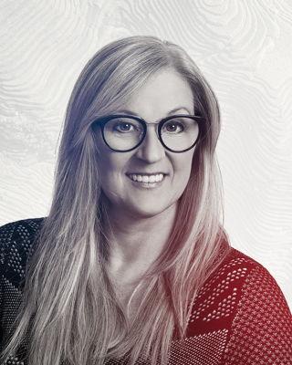Sylvie Godin