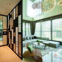 seven-design-contemporary-modern-malaysia-selangor-living-room-foyer-interior-design