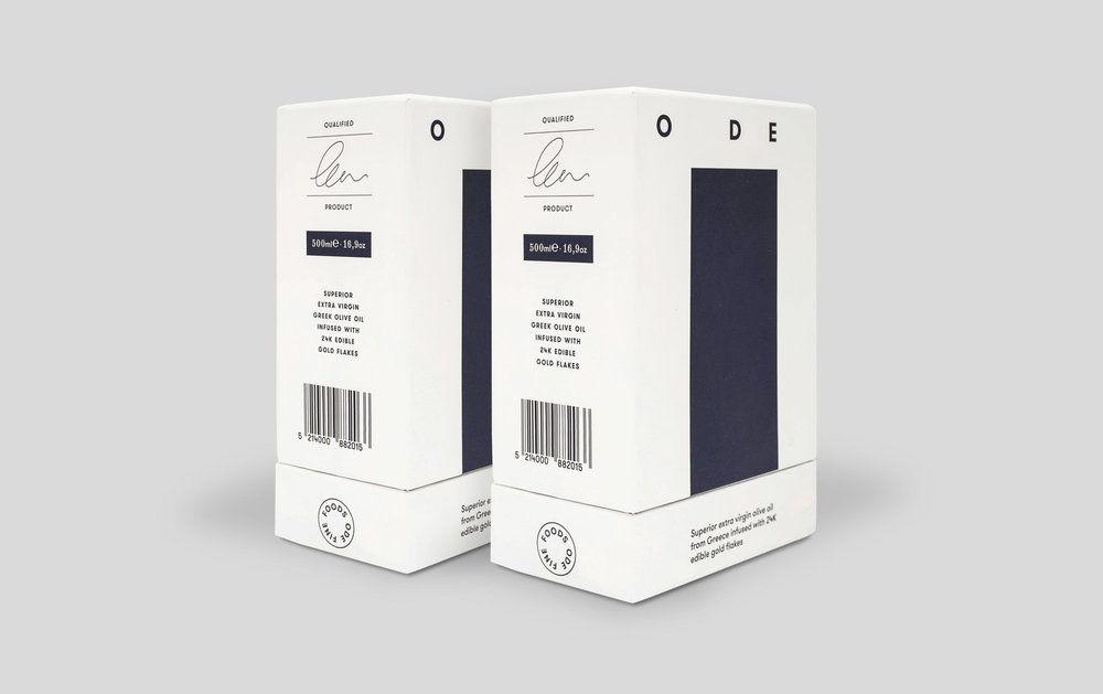 AG-Design_ODE-Fine-Foods-12.jpg