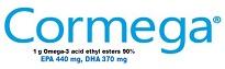 Logo-Cormega-1-417.jpg