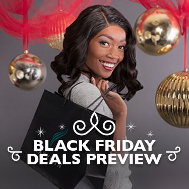 Black Friday Deals Preview