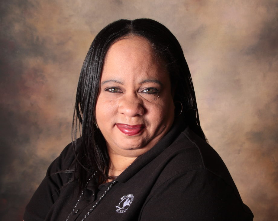 Mrs. Lisa Taylor , Private Pre-Kindergarten Teacher