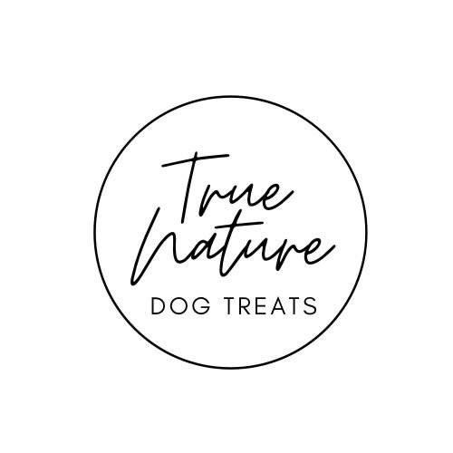 True Nature Dog Treats