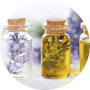 #VitaStik Inhalable Essential Oils
