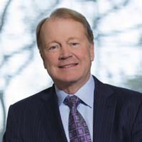 Cisco CEO John Chambers: It would be a very disappointing result if we moved back to the regulation of the Internet—like we did with voice, many decades ago.