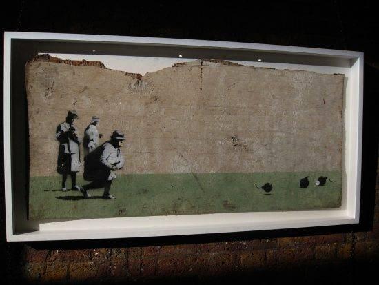 Art illuminates society - Art Acacia Gallery & Advisory