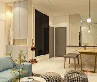 dc-design-sdn-bhd-modern-scandinavian-malaysia-selangor-dry-kitchen-living-room-3d-drawing-3d-drawing