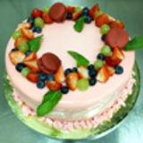 Daria_cake_moscow