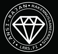 Länsi-Rajan Rakennussaneeraus Oy, Oulu