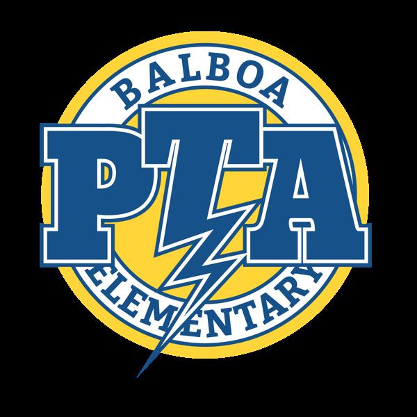 Balboa PTA