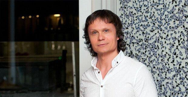 Артур Руденко в программе «Живая струна» на «Радио Шансон» - Новости радио OnAir.ru