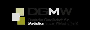 Deutsche Gesellschaft für Mediation in der Wirtschaft eV