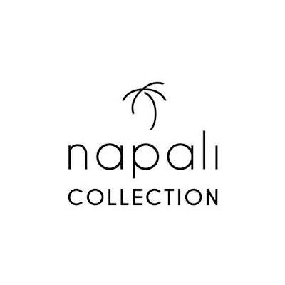 Napali Collection