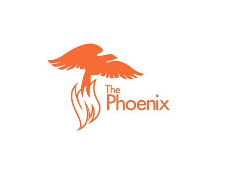 $50 Gift Card for The Phoenix