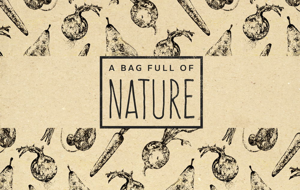 A_bag_full_of_nature-4.jpg