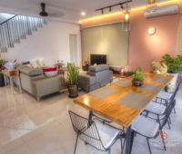 vlusion-interior-asian-contemporary-malaysia-negeri-sembilan-dining-room-interior-design
