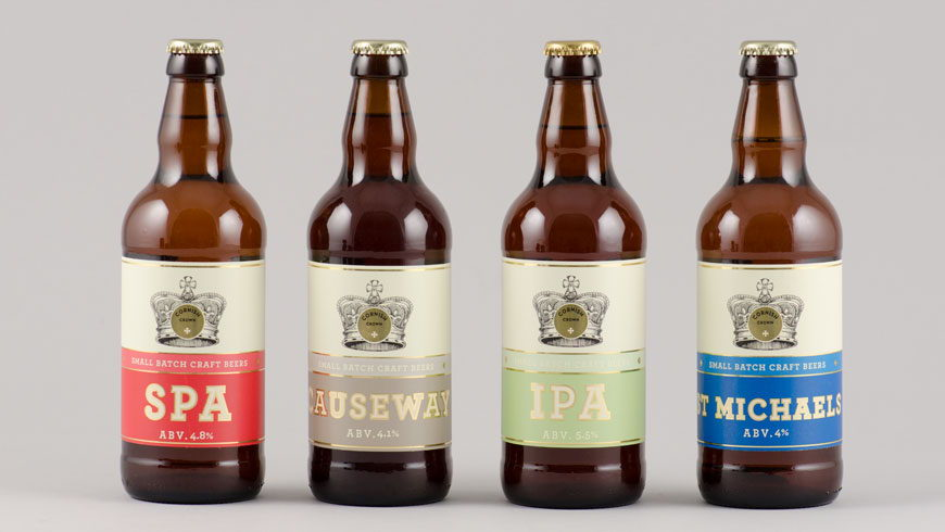 Cornish-Crown-bottles-copy.jpg
