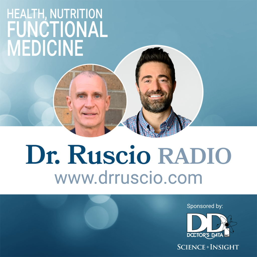 Validated DNA Stool Testing & Tough Clinical Questions -
