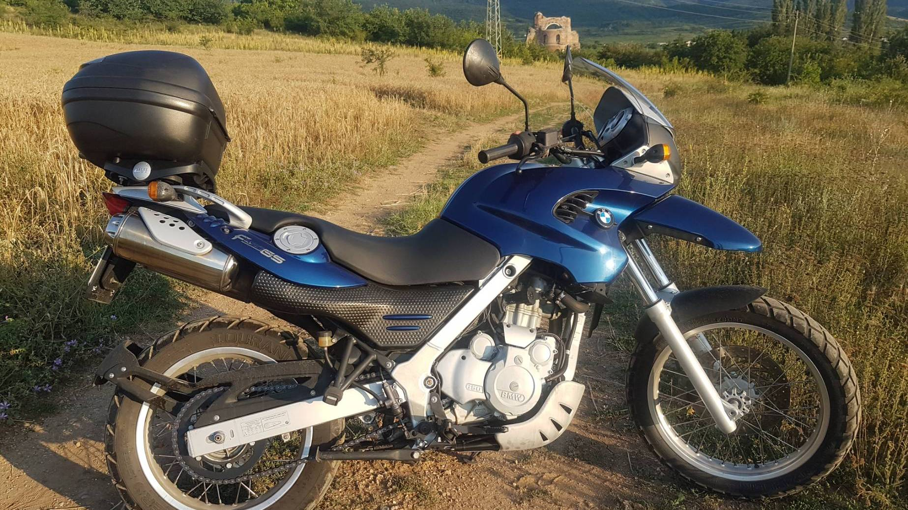 Groovy Bmw F 650 Gs Dakar For Rent Near Plovdiv Plovdiv Pabps2019 Chair Design Images Pabps2019Com