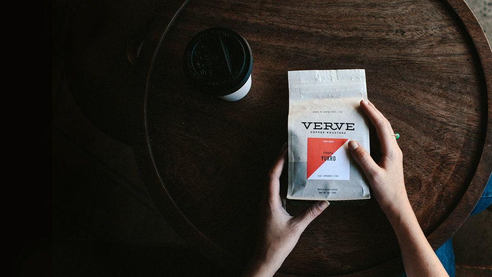 Verve-Hero-Colony.jpg