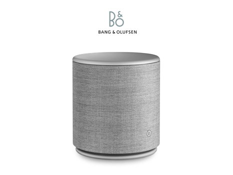 Bang & Olufsen Wireless Speaker