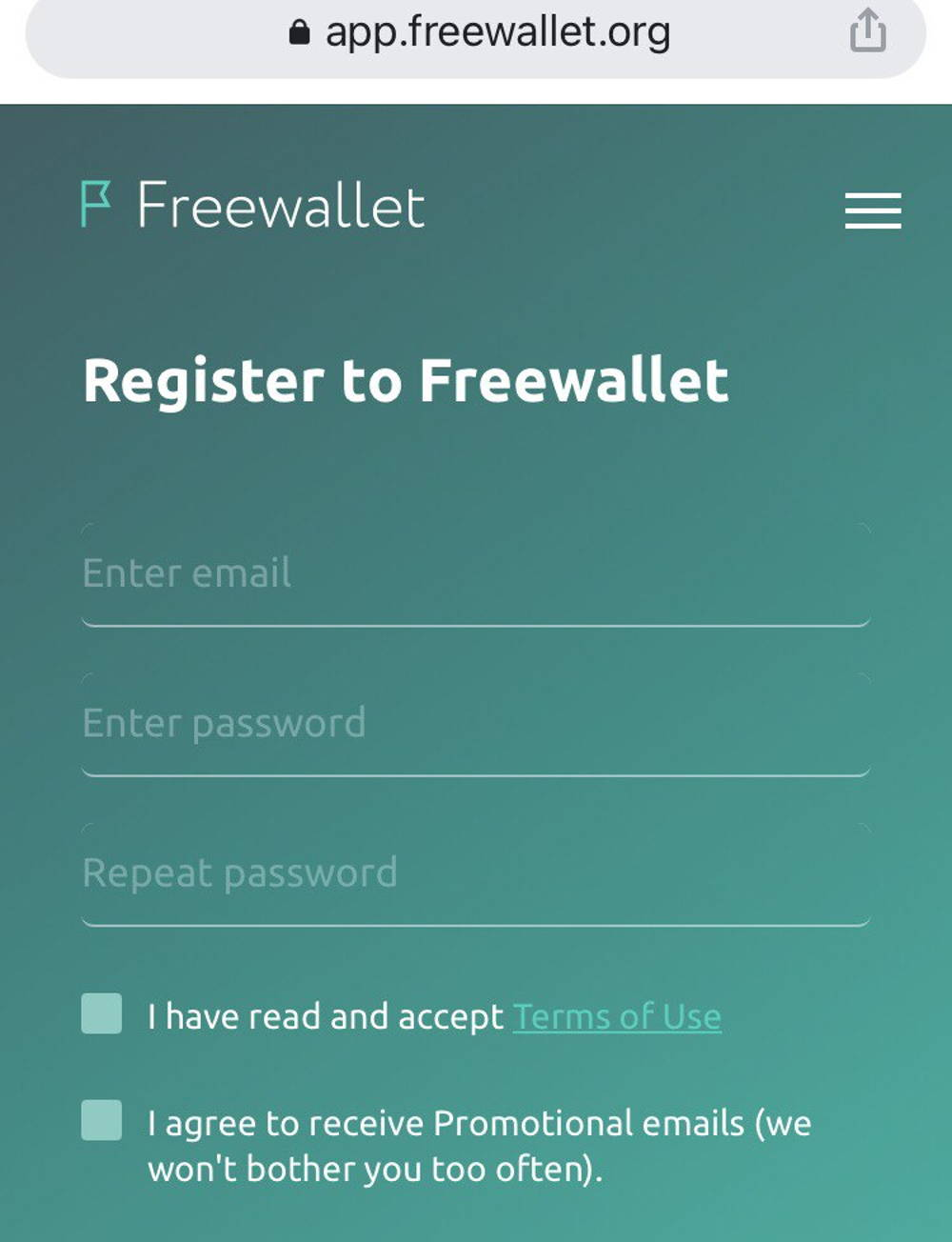 Freewallet_(m)_registration.jpg