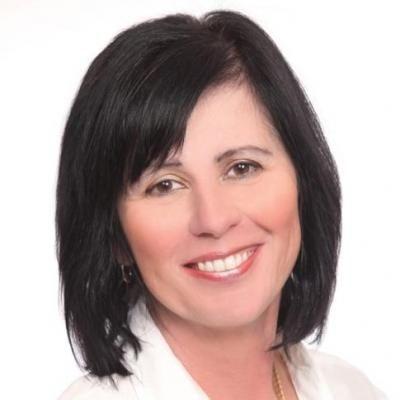 Sylvie Guiroy Courtier immobilier RE/MAX de Francheville